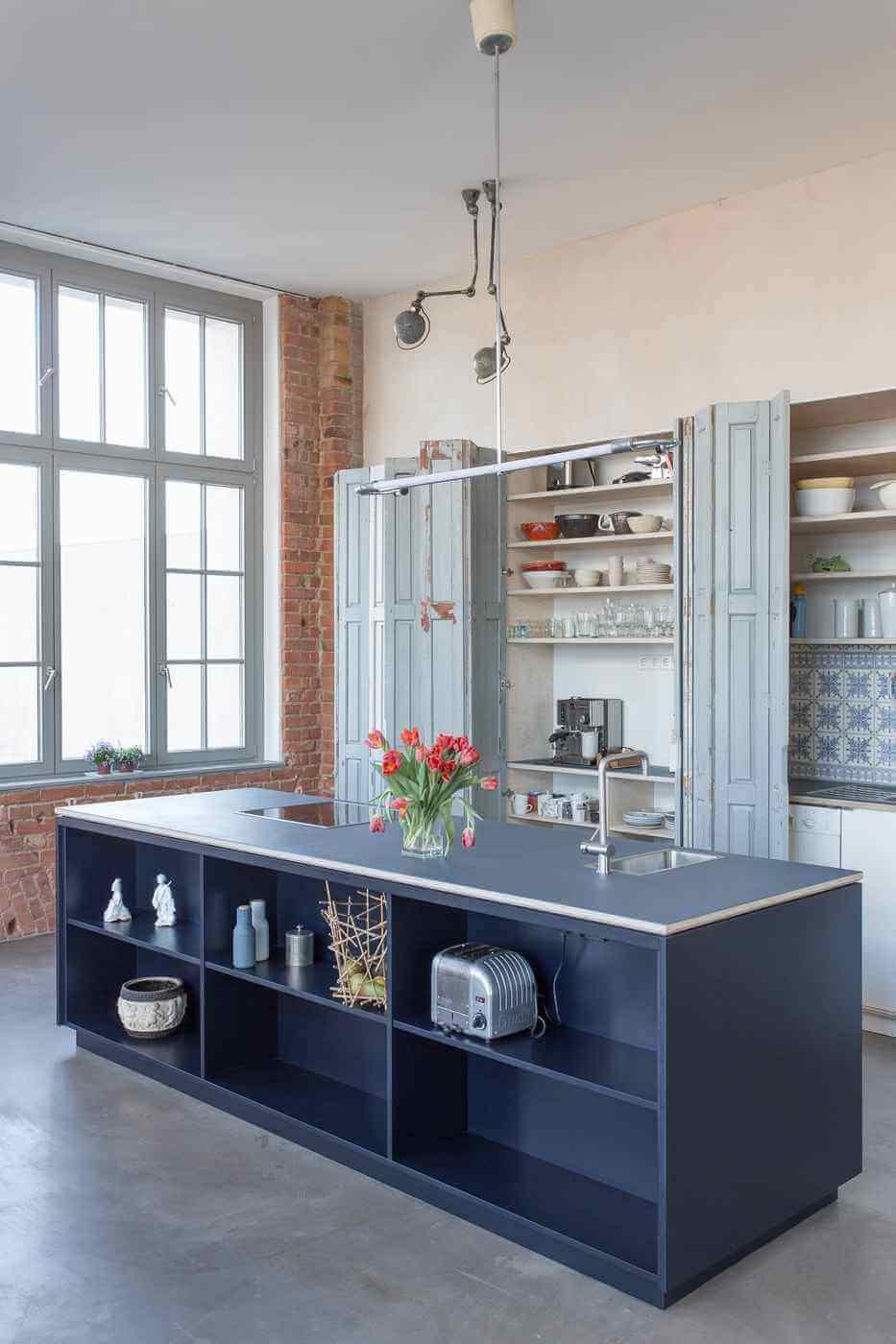 tischlermeister richard wintermann. Black Bedroom Furniture Sets. Home Design Ideas